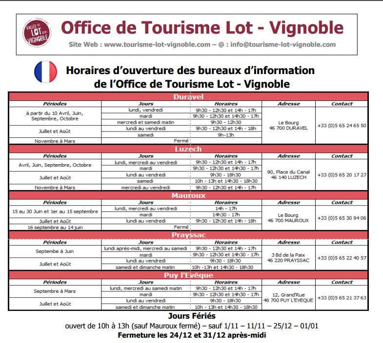 Office du tourisme - Office du tourisme lyon telephone ...