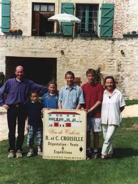 familly-croisille
